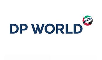 Dp World Yarımca