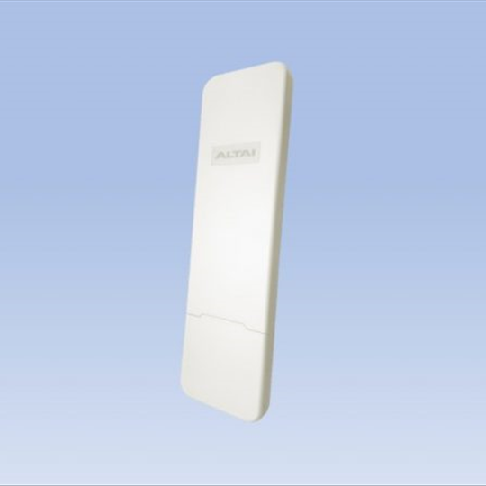 Altai C2s Dual-Band 2×2 AC Super WiFi AP/Bridge