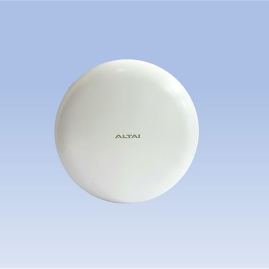 A3 Series Dual-Band 3×3 AC Super WiFi AP