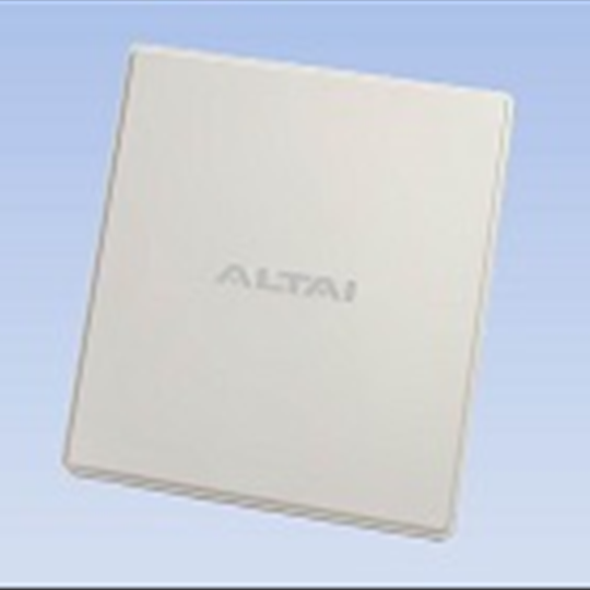 Altai B5 Wireless PTP Bridge